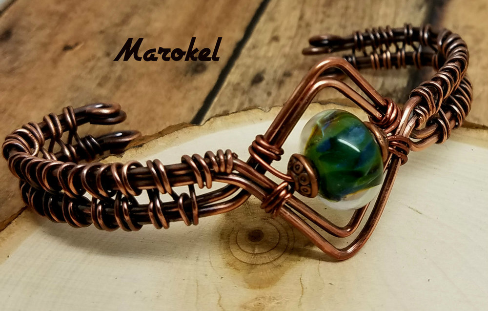 Marokel bracelet - Mary OKelly.jpg