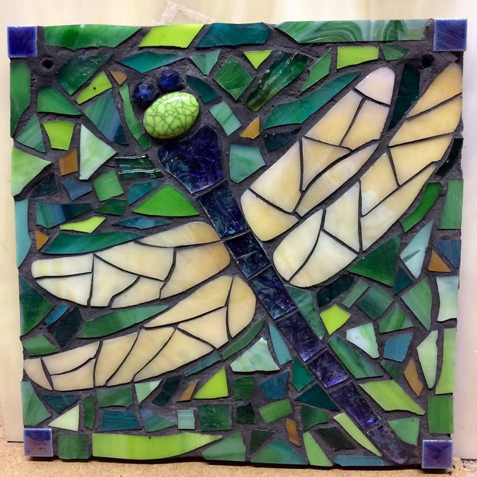 Dragonfly - Susan Ferkin.jpg