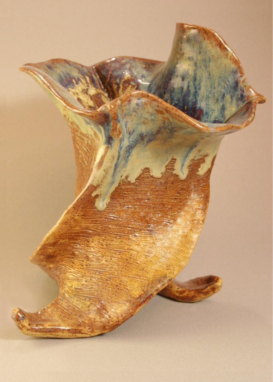 Amanda Kohr - image 4 - Combustion Ceramics.jpeg