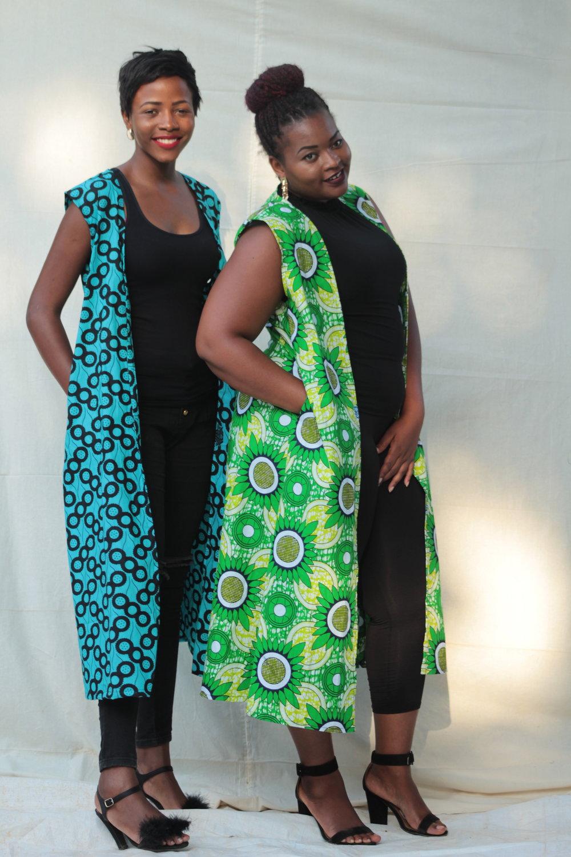 IMG_0834 - Mbabazi styles.JPG