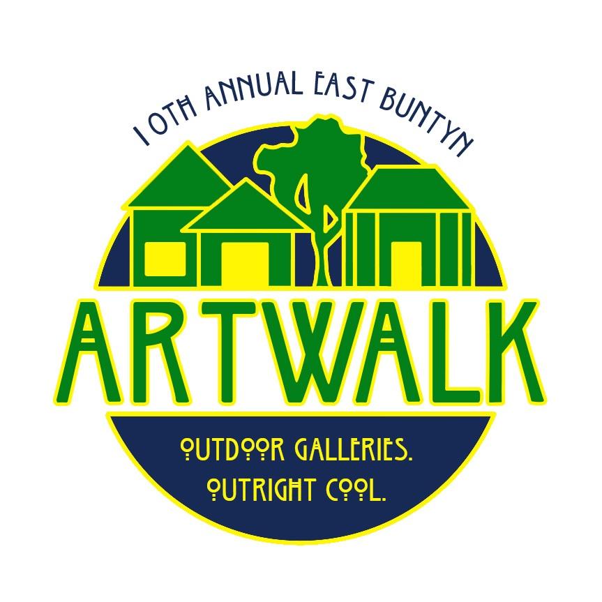 Art_Walk--Final_%28with_yellow%29.jpg