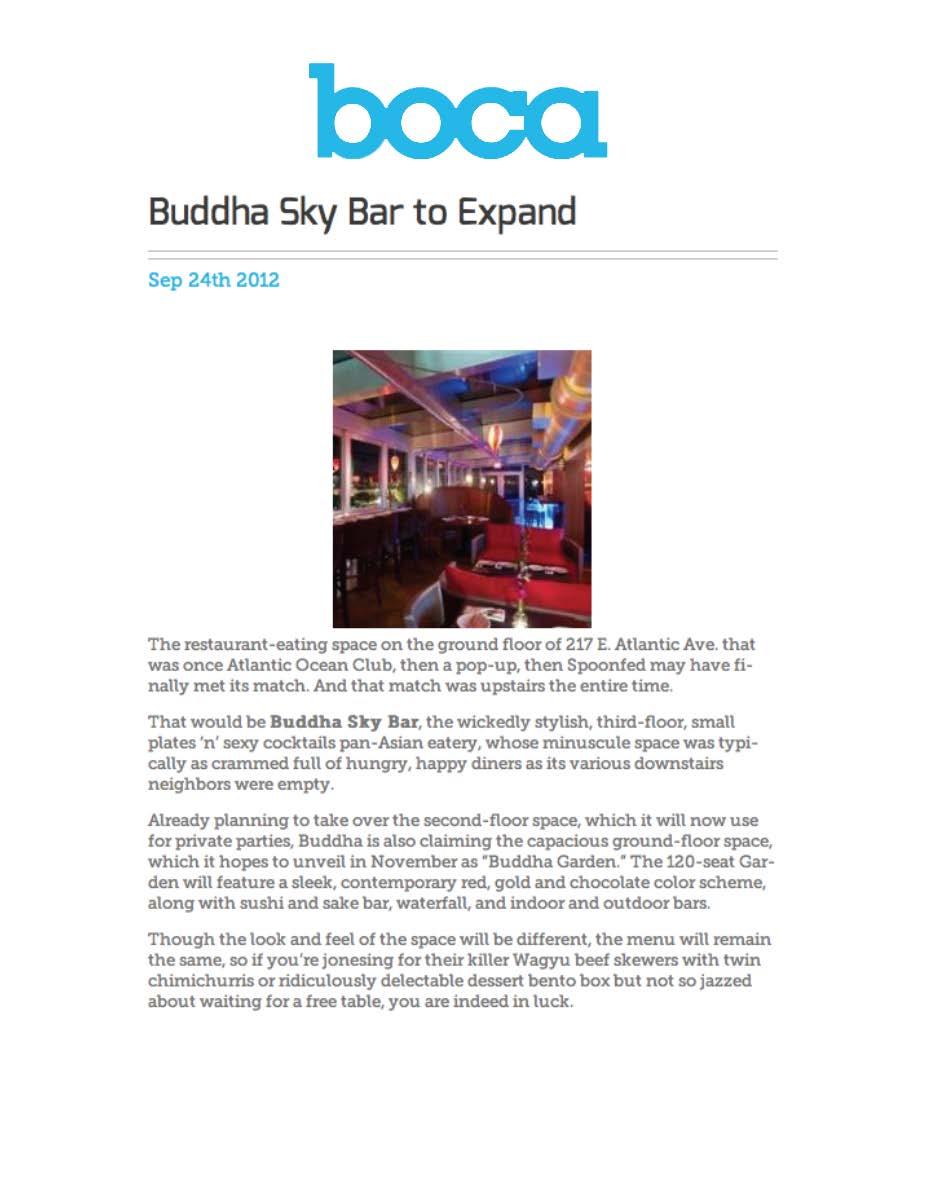 BuddhaSkyBar[27].jpg