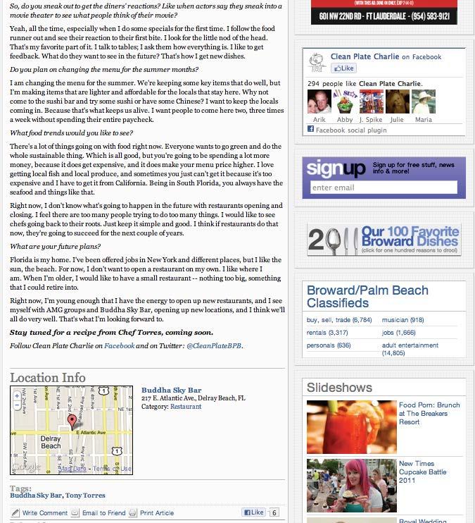 newspaper15.jpg