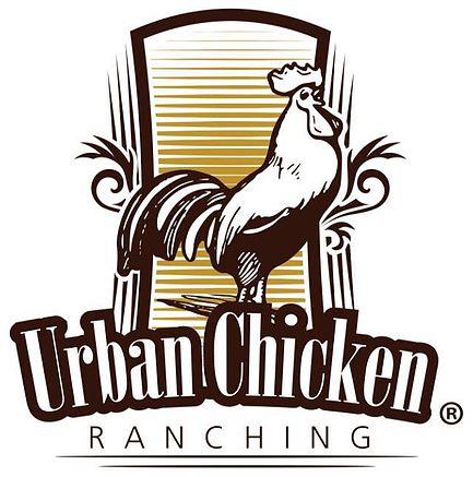 Urban Chicken Inc. - Urban Chicken, Inc. is a delivery, ranching, and consultation service with a wide range of partners and clients across DFW.