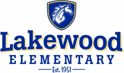 Lakewood Elementary School Garden - Lakewood Elementary is a Blue Ribbon school dedicated to academic excellence, mutual respect, and lifelong learning.