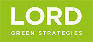 Lord Green Strategies - Leading the evolution of sustainability.