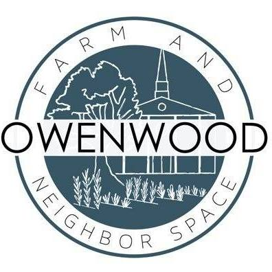 Owenwood Farm and Neighbor Space - Owenwood is a campus of White Rock UMC focusing on neighborhood transformation through partnership, innovation, food security, and conversational worship.