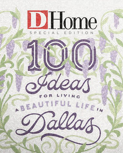 "D Home Magazine - Since Lauren Clarke became a mom, the Lakewood resident grew more and more interested in finding ways to protect the environment for the sake of her children. After years of brainstorming, an idea finally clicked. Clarke combined her training as a chef and Dallas County Master Gardener to form Turn Compost, a residential and commercial environmental service that helps locals reduce and recycle food waste. ""In a nutshell, I'd say we are a green concierge service,"" Clarke says. For a monthly subscription of $35, Turn will deliver a five-gallon bucket with an industrial lid. Fill it with foods on the ""allowed"" list and leave outside. Turn will pick up the bucket weekly and leave a clean one in its place, then deliver the scraps to local farms and community gardens, which repurpose them in their own compost bins. In return, subscribers get a monthly perk from a local farm or vendor, such as honey from Bonton Farms or fresh herbs from Blue Label Herbs."