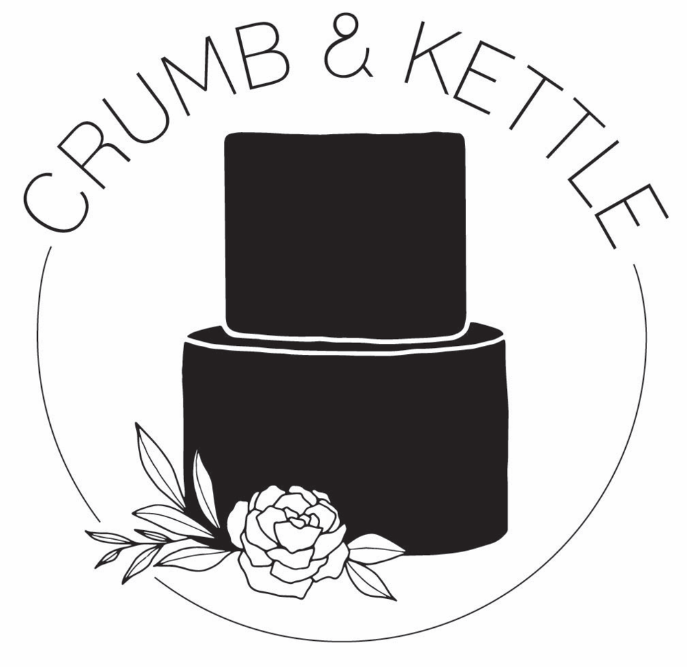 Crumb and Kettle -