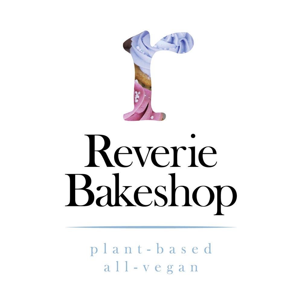 Reverie Bakeshop -