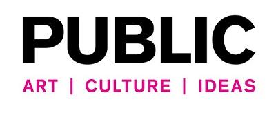 Public logo_large.jpg