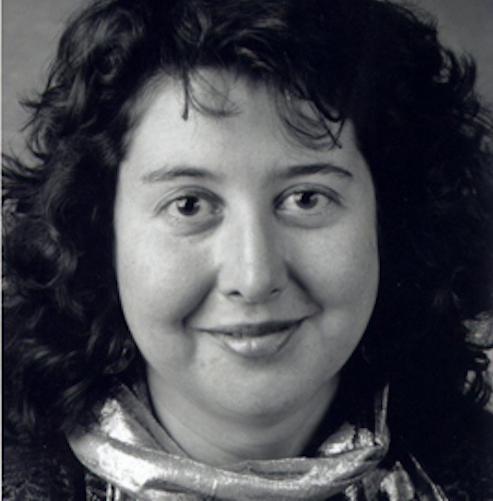 Leila Sujir.jpg