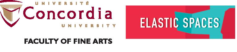 Concordia+ElasticSpace_LogoXL (1).png