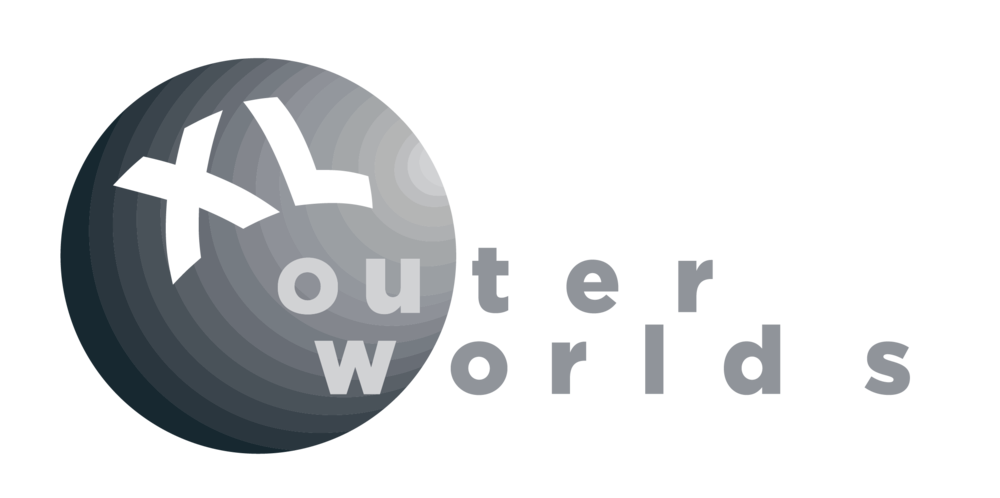 Outerworlds_Logo_dark_FINAL._png.png