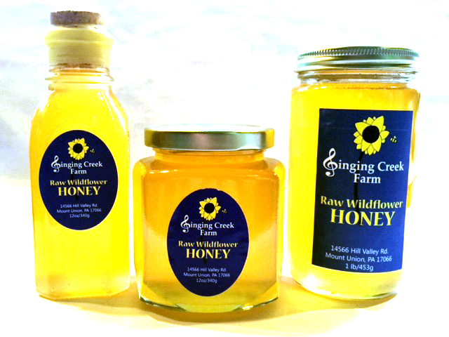 Three honey types.jpg