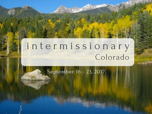 Intermissionary+Colorado.jpg