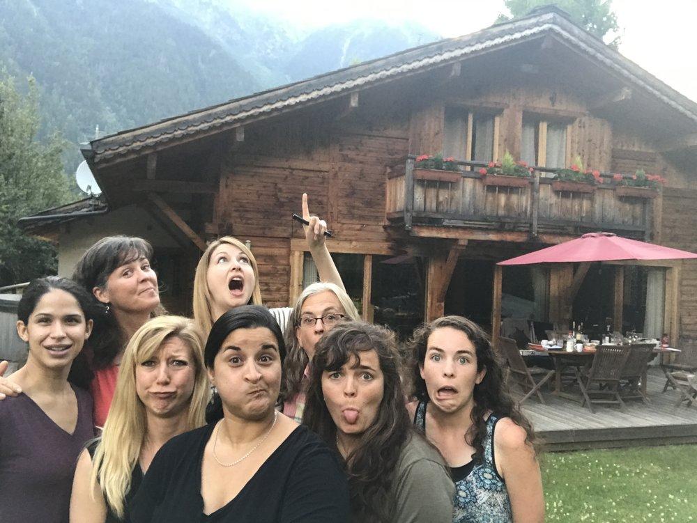 Chamoix Girls #1 Kristi.jpg