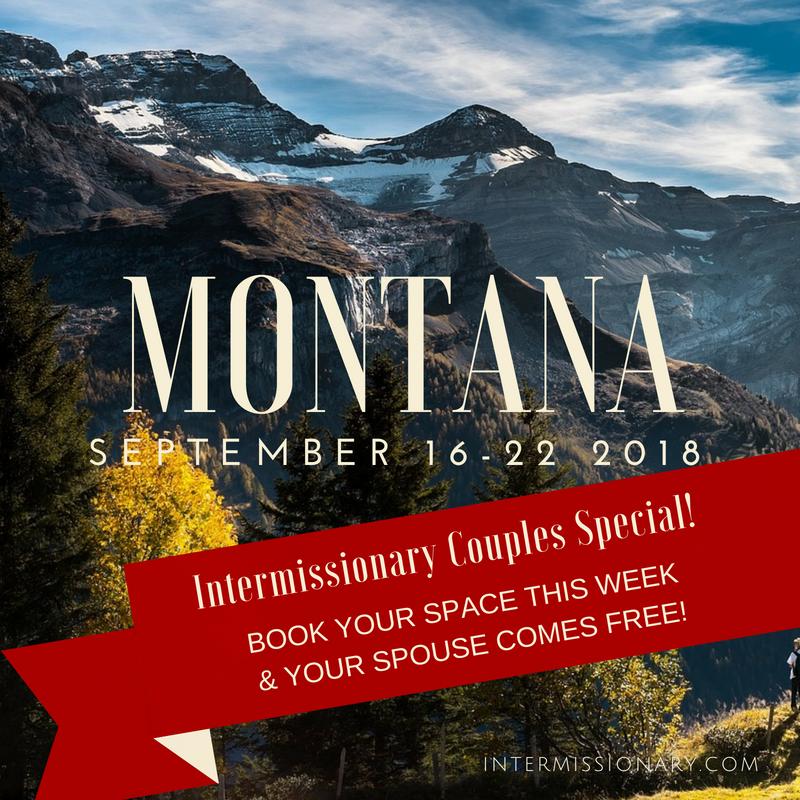 2018 Montana - Couples.png
