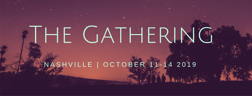 The Gathering FB Cover.png