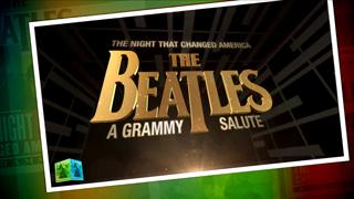 Beatles_320.jpg