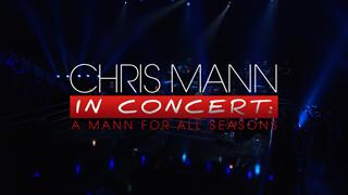 ChrisMann_320.jpg