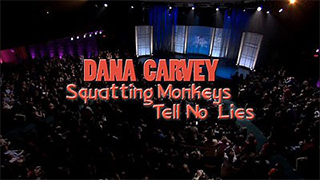 DanaCarvey_320.jpg