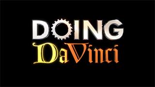 Davinci-Logo_320.jpg