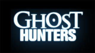 ghosthunters.jpg