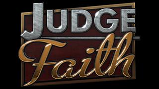 Judge Faith_320.jpg