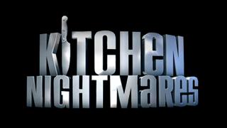 KitchenNightmares_320.jpg