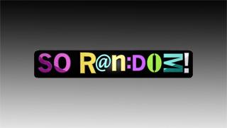 SoRandom_320.jpg
