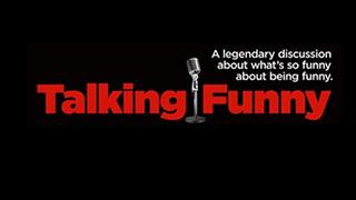TalkingFunny_320.jpg
