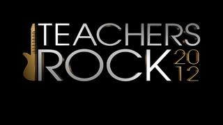TEACHERSROCK2_Logo_320.jpg