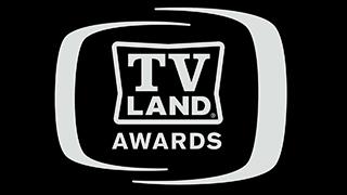 TVLA_logo2011_320.jpg
