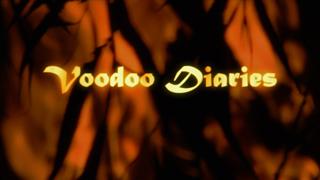 VoodooDiaries_320.jpg