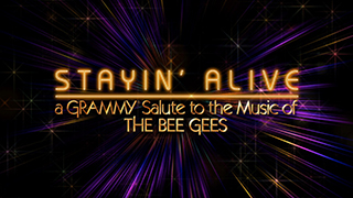 BeeGees_StayinAlive_320.jpg