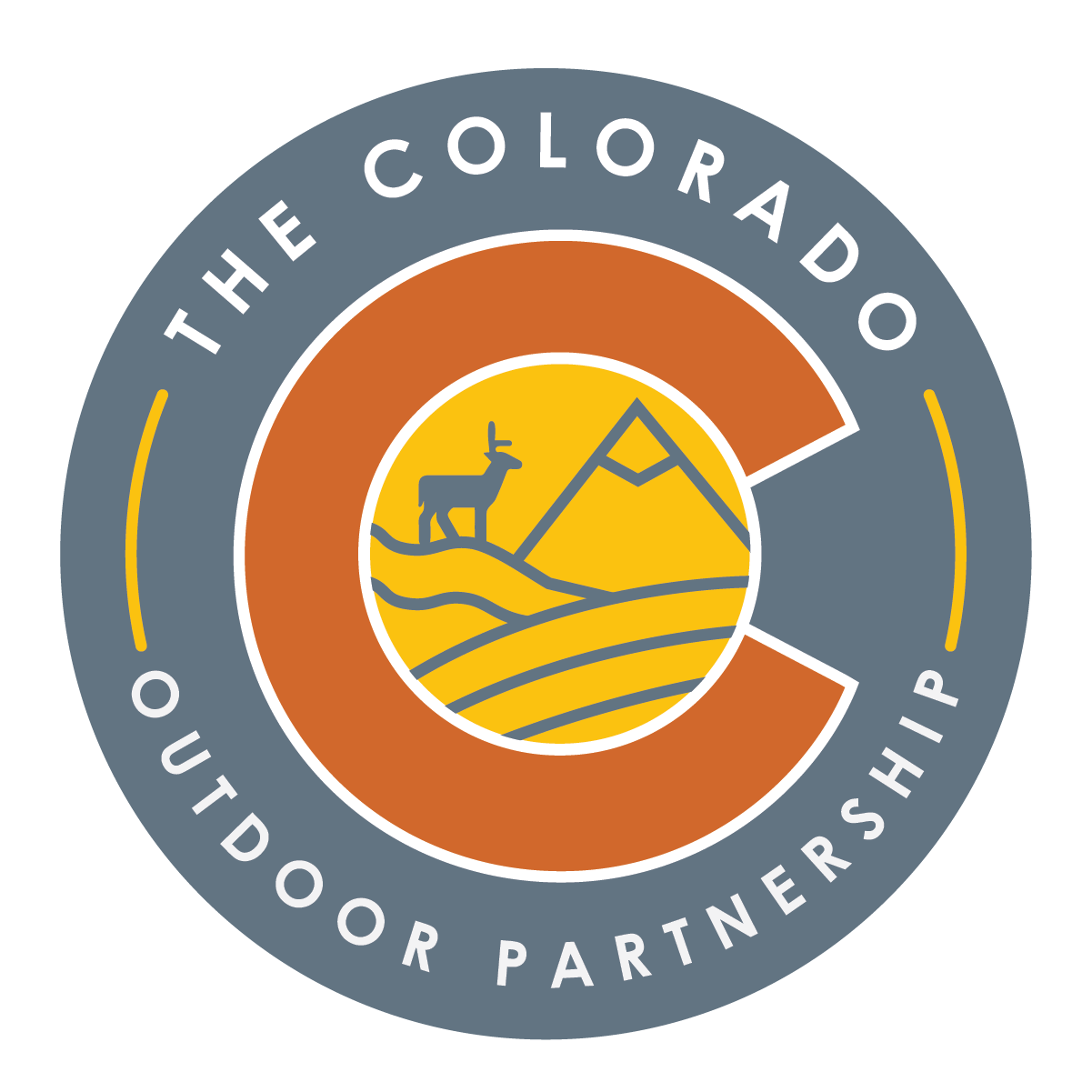 The Colorado Outdoor Partnership