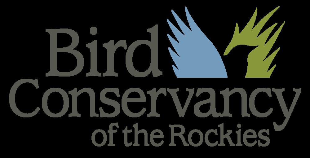 Bird Conservancy.png