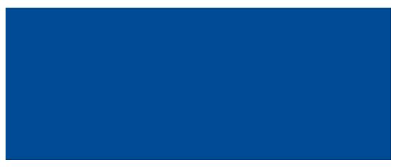 colorado wildlife federation.png