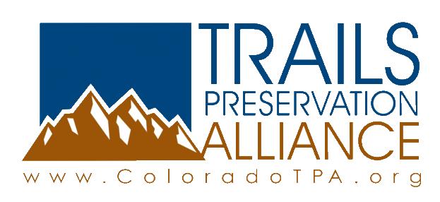 colorado-trails-preservation-alliance-logo-e1381383037874.png
