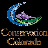 ConservationCO-logo.png