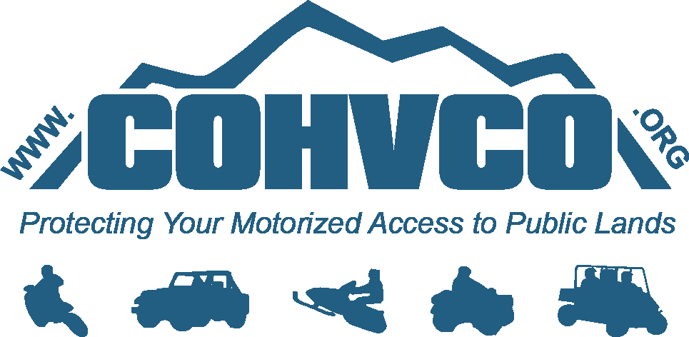 COHVCO.png