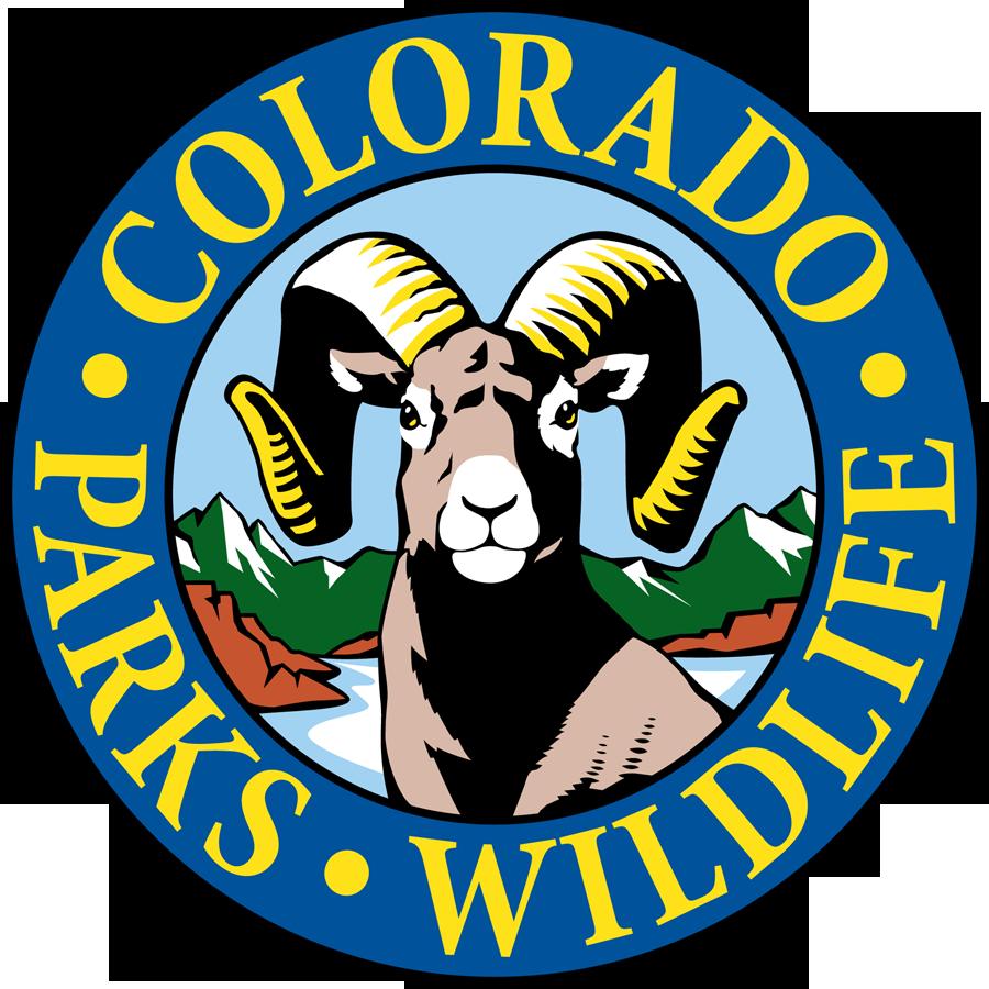CPW_Logo_Color_Transparent_10.7.11.png