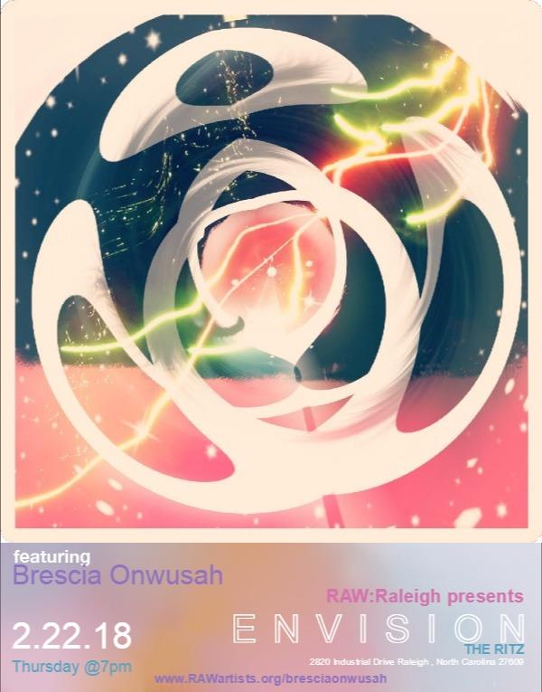 Brescia Onwusah-RAW Raleigh presents ENVISION.jpeg