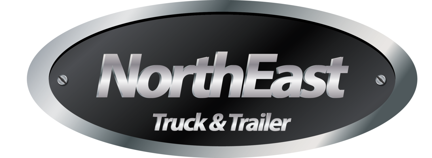 North East Truck & Trailer
