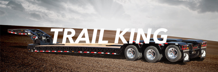 Trail King.png