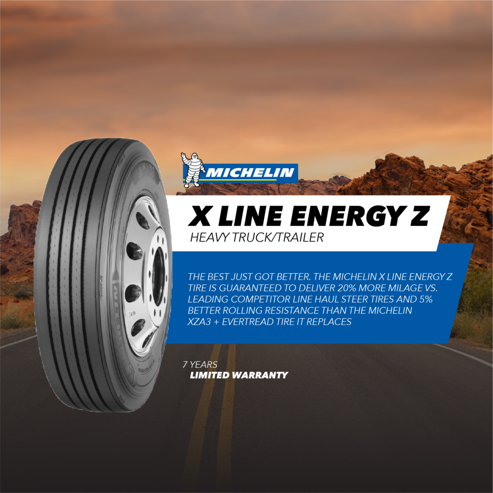 Michelin X Line Energy Z.png