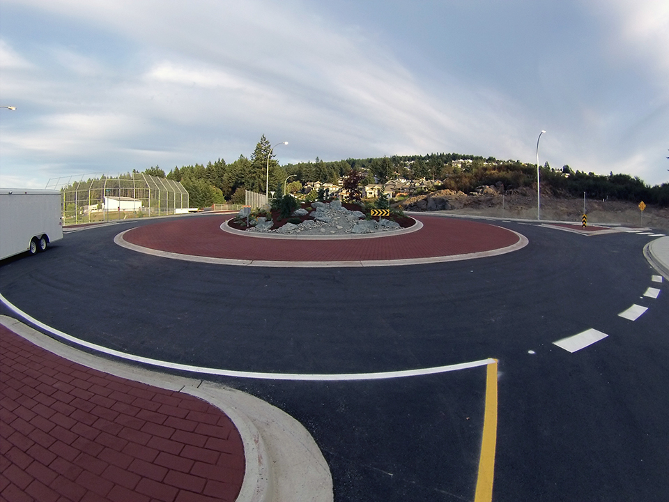 RoundaboutKingsview-North-Cowichan-StreetPrint.jpg