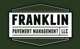 Franklin Pavement Management LLC