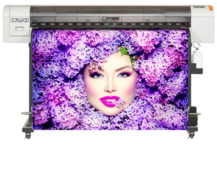 Aspen-Reprographics---MUTOH-Services-Printer.jpg